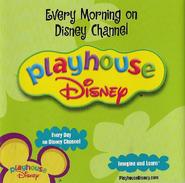 PlayhouseDisney2booklet2