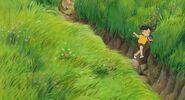 Ponyo-disneyscreencaps.com-812