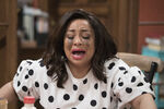 Raven's Home - 1x04 - The Bearer of Dad News - Photography - Raven Crying