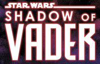 ShadowofVaderTitle-Cropped