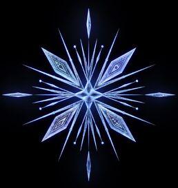 Spirits Symbol Frozen 2.jpg