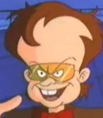 Dr. Swindle