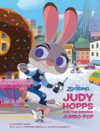 Zootopia judy and the missing jumbo pop book.png