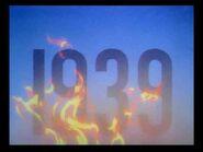 072A-031nineteenthirtynine