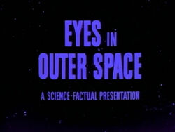 1959-eyes-outer-space-01.jpg
