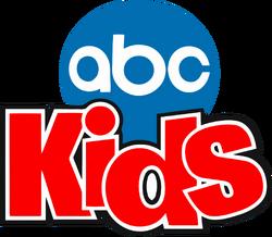 ABC Kids logo.png