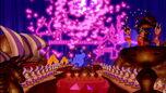 Aladdin-disneyscreencaps.com-4587