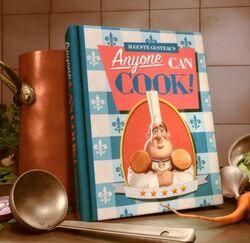 Anyone Can Cook.jpg