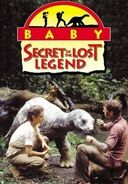 Baby Secret of the Lost Legend - Copy