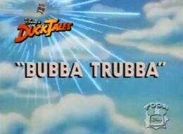 BubbaTrubba - 03.jpg
