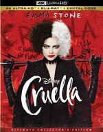 Cruella 2021 4K Blu-ray.jpg
