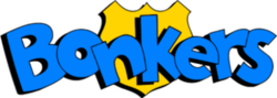 Disney's Bonkers - TV Logo.png
