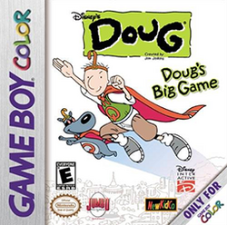 Doug's Big Game Coverart.png
