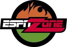 ESPN Zone