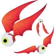 Eye-Bats.png