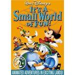It's a Small World of Fun Volume 2.jpg