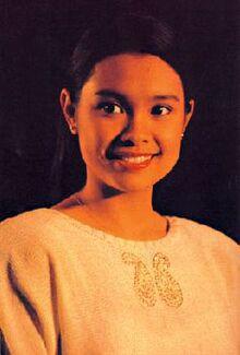Lea Salonga 1980s.jpg