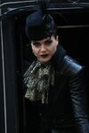 Once Upon a Time - 6x14 - Page 23 - Photography - Evil Queen 3