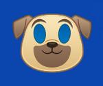 Rolly's emoji