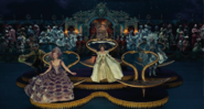 The-Nutcracker-and-the-Four-Realms-15