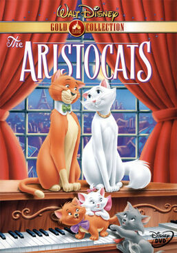 TheAristocats GoldCollection DVD.jpg