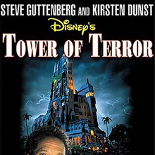 Tower of Terror VideoCover.png