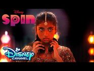 Trailer - Spin - Disney Channel Original Movie - Disney Channel