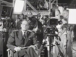 1954-disneyland-story-21