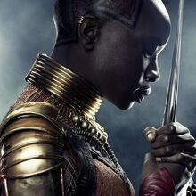 Black Panther Character Posters 05.jpg