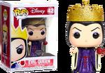 Disney-snow-white-evil-queen-diamond-glitter-funko-pop-vinyl-figure-popcultcha