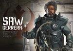 Insider171-saw