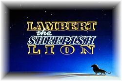 Lambertthesheepishlion1thumb.jpg