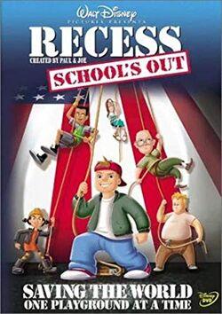 RecessSchoolsOut DVD.jpg