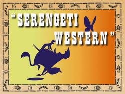 Serengeti Western.png