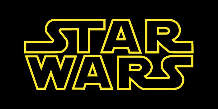 Star Wars Blog-Logo.png