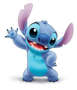 Stitch OfficialDisney.jpg