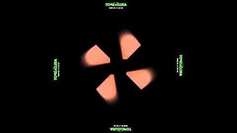 T-Rex 1 - Charakter-Clip für dein Hologramm ARLO & SPOT