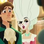 Tangled-before-ever-after-disneyscreencaps.com-4929.jpg