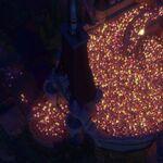 Tangled-disneyscreencaps.com-7793.jpg