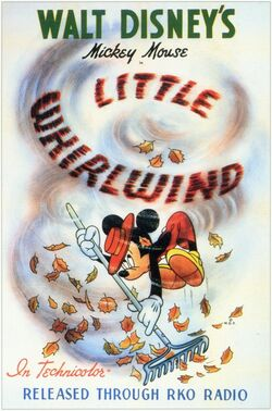 The-little-whirlwind-movie-poster-1941-1020250224.jpg