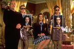 The Princess Diaries Promotional (7)