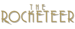 The Rocketeer logo.png