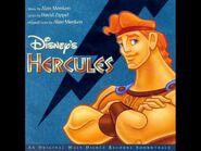 02- The Gospel Truth-Main Title - Hercules- An Original Walt Disney Records Soundtrack-2