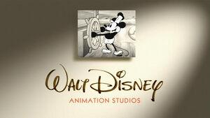 09 AnimationStudios.jpg