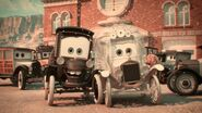 1000px-Time travel mater wedding