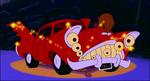Abu Car