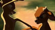 Bambi2-disneyscreencaps.com-6232