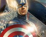 CaptainAmerica-AvengersWP