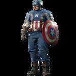 CaptainAmerica-Goldenage-outfit-TWS
