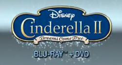 Cinderella2 2012.png